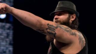 Backstage News On Bray Wyatt's WWE Status