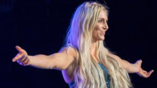 Charlotte Talks Why She Prefers To Face Becky Lynch At WWE Evolution (Video)