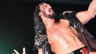 Drew McIntyre Is Confident They Will Steal The Show At WWE Super Show-Down
