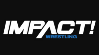 IMPACT Wrestling Recap (9/28): Tessa Blanchard Defends, Scarlett Bordeaux's Announcement, Moose