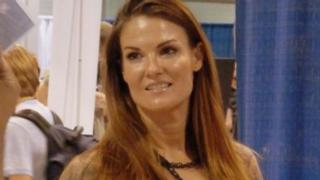 Why Lita Didn't Appear At WWE RAW 25