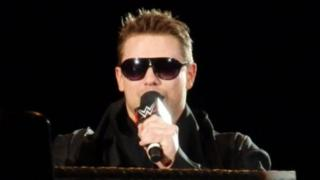 WWE Mixed Match Challenge Results (9/25): Miz And Asuka Vs. R-Truth And Carmella
