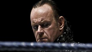WWE Super Show-Down Betting Odds: The Undertaker Vs. Triple H, One Champion Is An Underdog, More